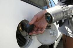 Daca in 2009 buteliile detineau un procent majoritar de aproape jumatate din structura pietei de GPL, in 2010 autogazul a dominat piata detinand circa 45% din total si inregistrand o crestere de peste 10% fata de anul precedent. Cresterile au fost determinate in primul rand de pretul autogazului, situat la jumatate fata de pretul benzinei.