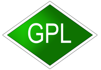 autoecogpl instalatii auto gpl import si distributie